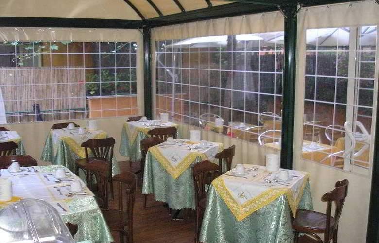 Artorius - Restaurant - 0