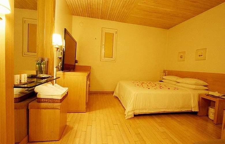Ana - Room - 4