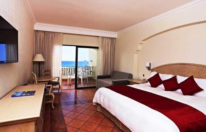 Finisterra - Room - 13