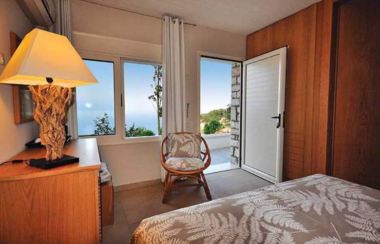 Paxos Beach - Room - 7