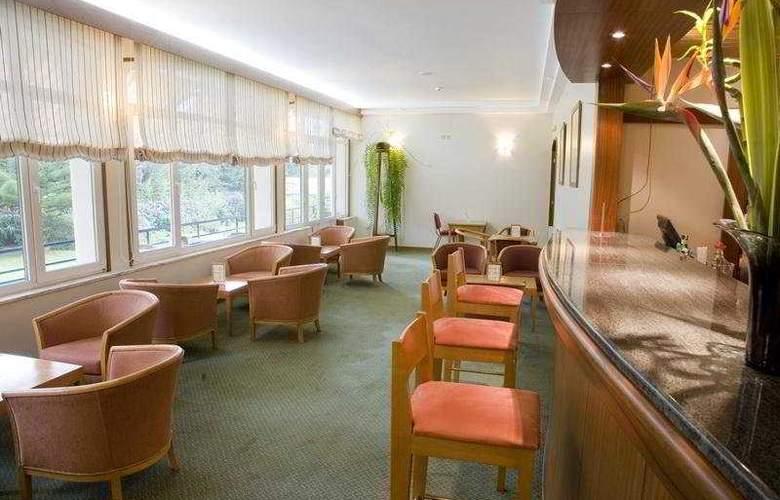 Sol Póvoa Hotel - General - 2