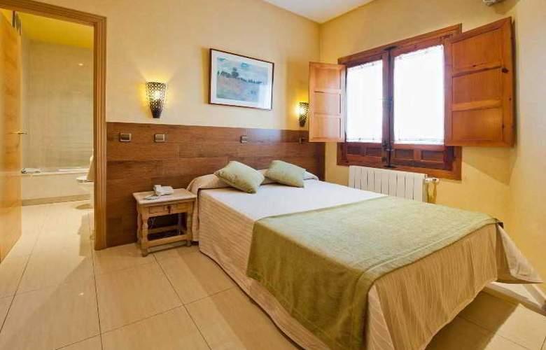 Hotel Sol - Room - 19