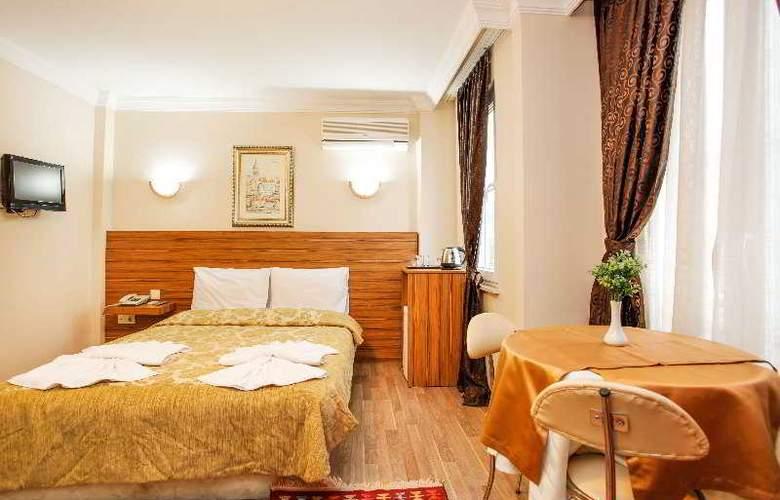 Casa Mia Hotel - Room - 13