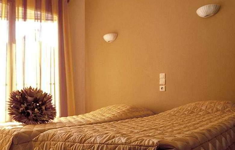 Mistral - Room - 4