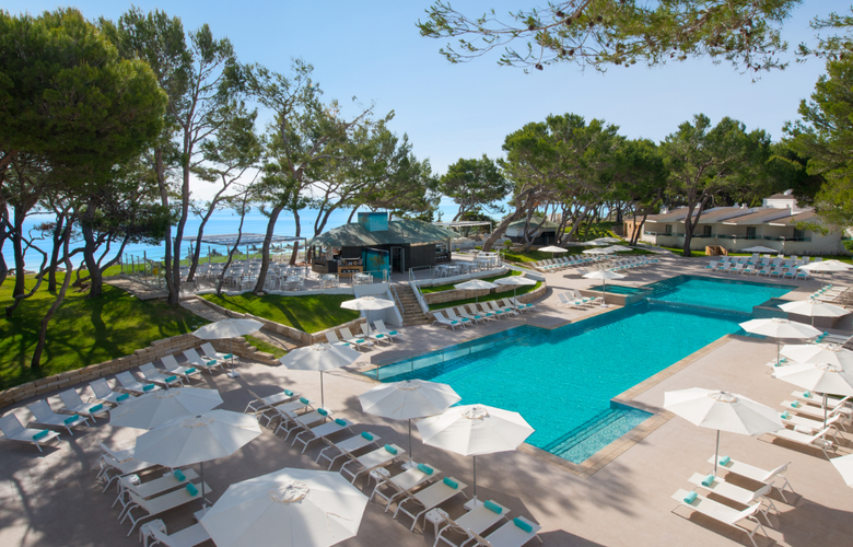 Iberostar Playa de Muro Village - Pool - 15