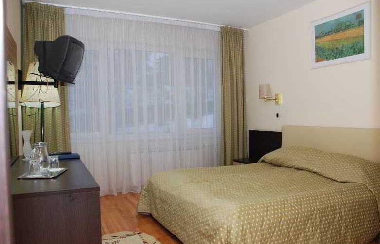 Sinaia - Room - 5