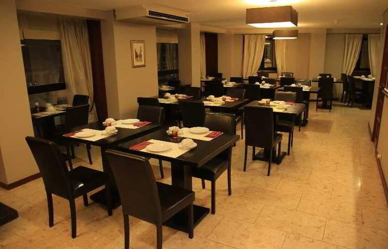 Da Bolsa - Restaurant - 3