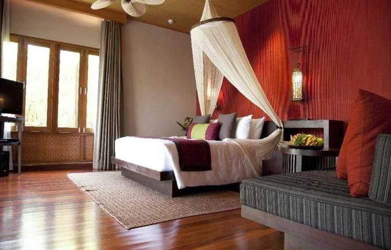 Anantara Rasananda Koh Phangan Villa Resort & Spa - Room - 5