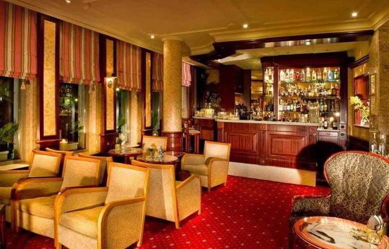 Papadopoli Venezia - MGallery by Sofitel - Hotel - 32