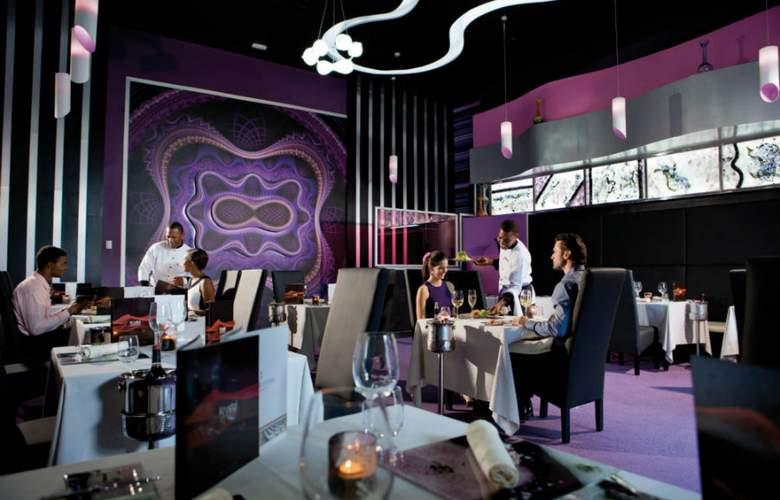 Riu Palace Jamaica - Restaurant - 12
