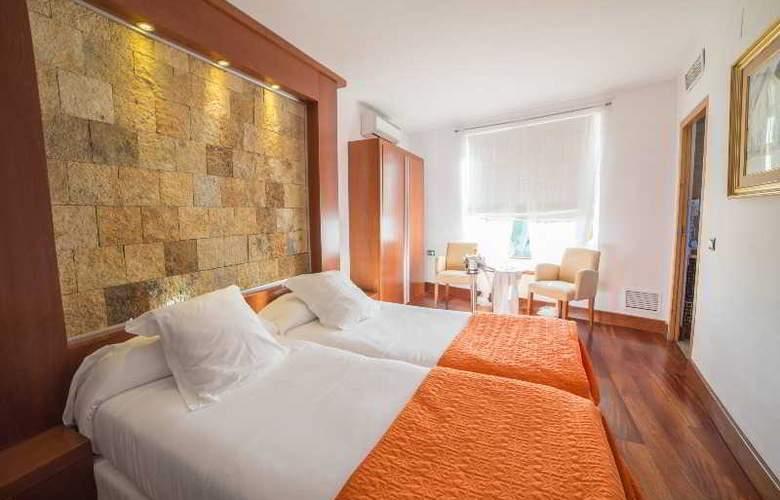 Acinipo - Room - 12