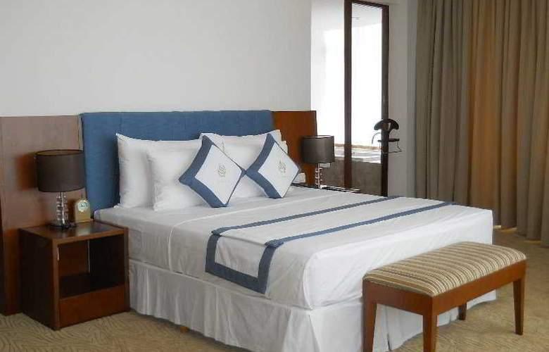 Michelia - Room - 4
