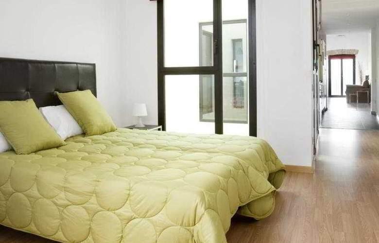 Liceu Apartments - Room - 1