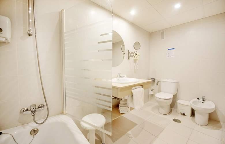 Montemar - Room - 10