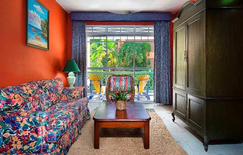 Whala! Boca Chica  - Room - 29