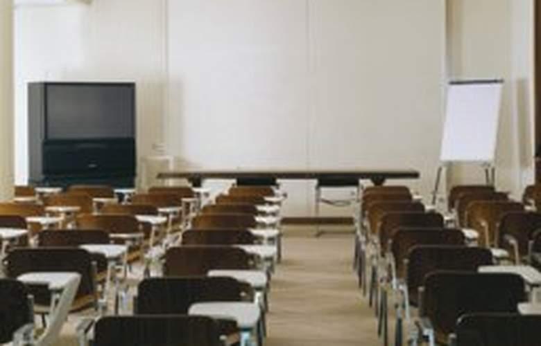 Palazzo Ricasoli - Conference - 0