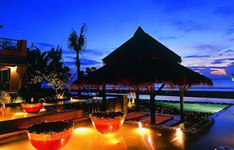 Purimuntra Resort & Spa - Hotel - 0