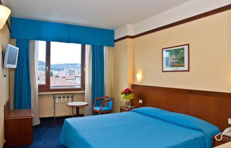 Raffaello - Room - 5