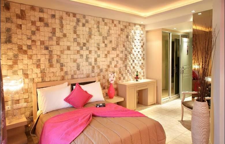 Panorama - Room - 11