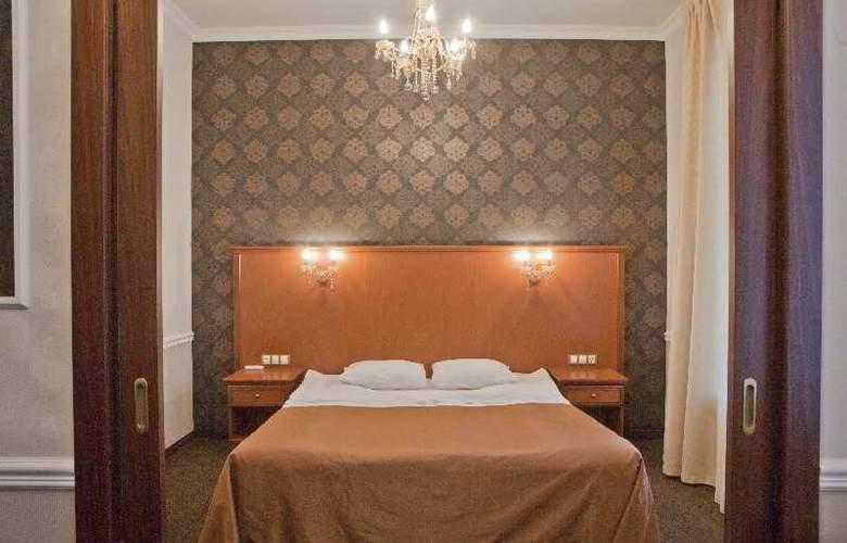 Asteria - Room - 0