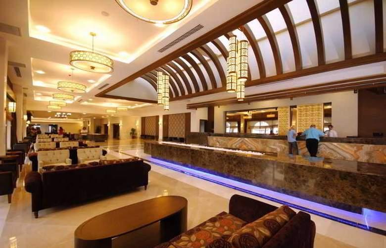 Diamond Beach Hotel - General - 11
