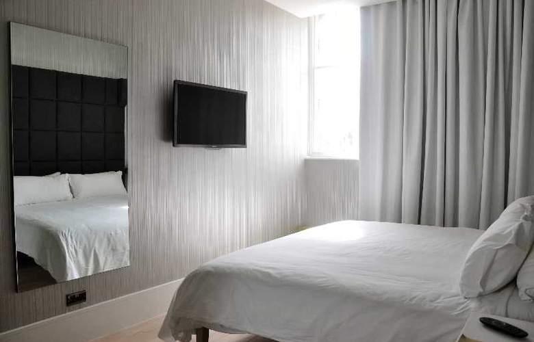The Inn On The Mile - Room - 19