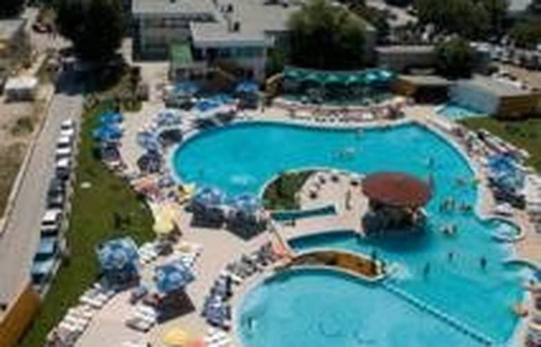 Sirena - Hotel - 0