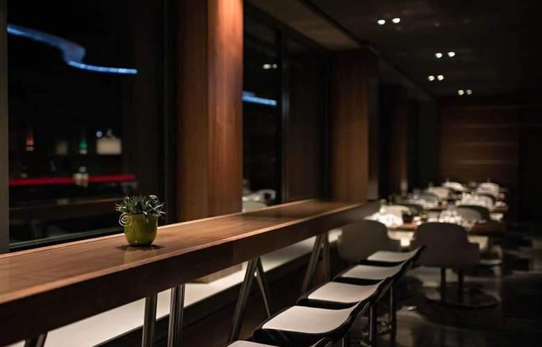 Pullman Cologne - Restaurant - 20