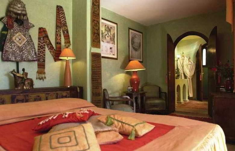 Riad Dama - Room - 6