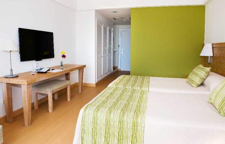 Hesperia Lanzarote Playa Dorada - Room - 15