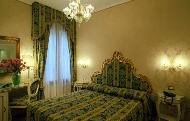 Casa Pisani Canal - Room - 4