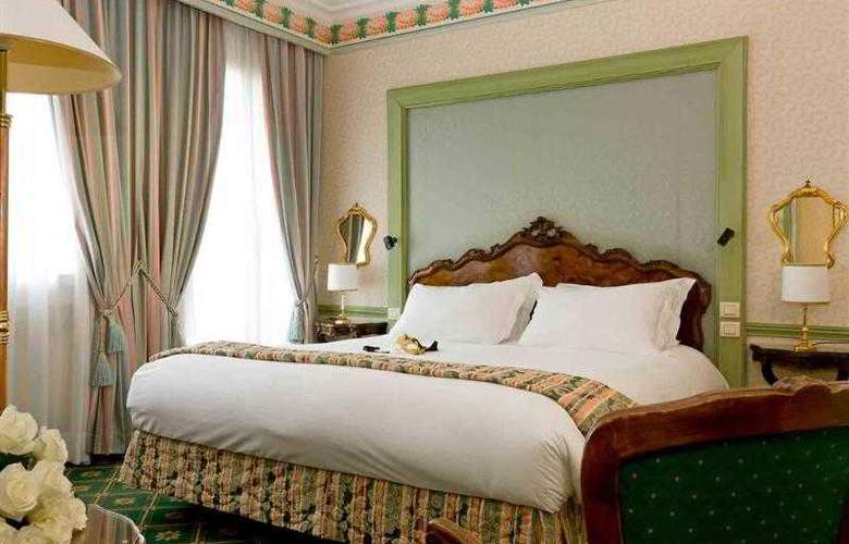 Papadopoli Venezia - MGallery by Sofitel - Hotel - 12