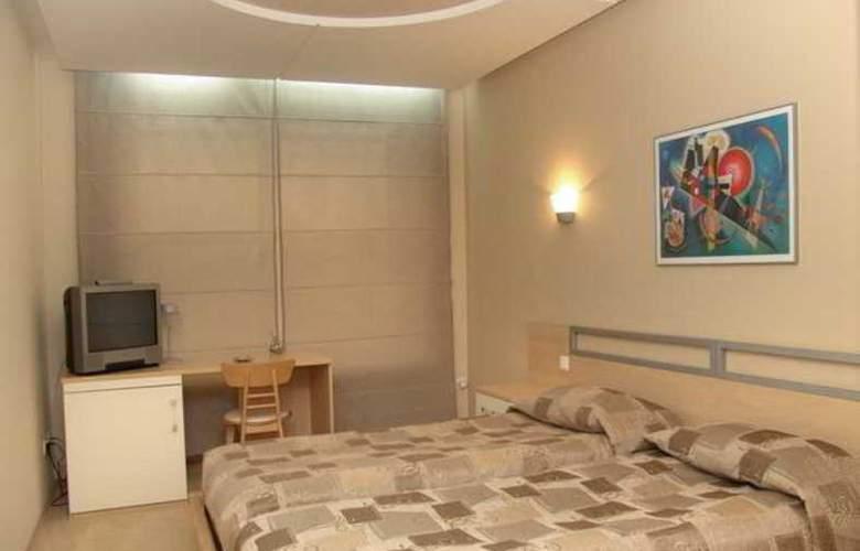 Palladium Hotel - Room - 1
