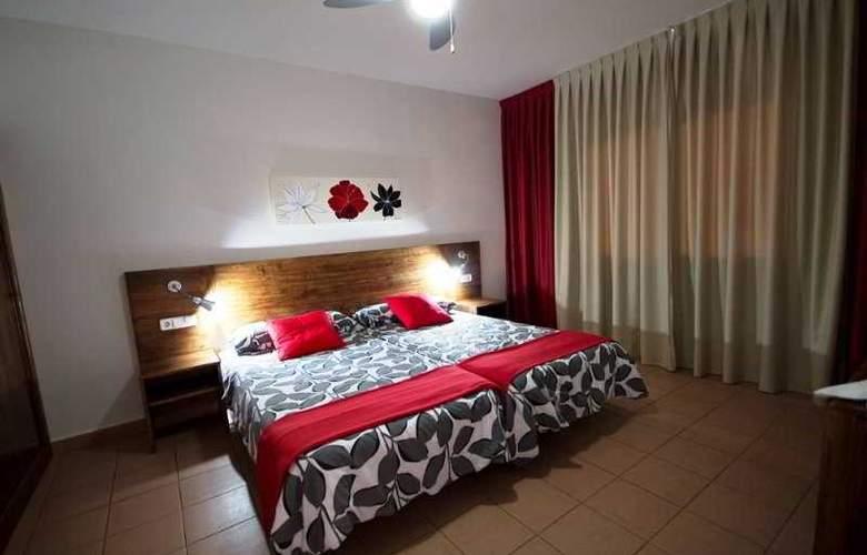 Los Zocos - Room - 4