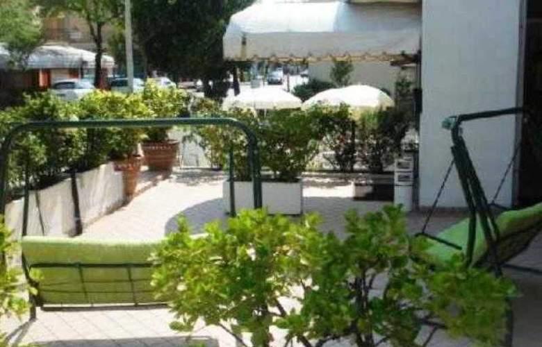 Rubino - Hotel - 6