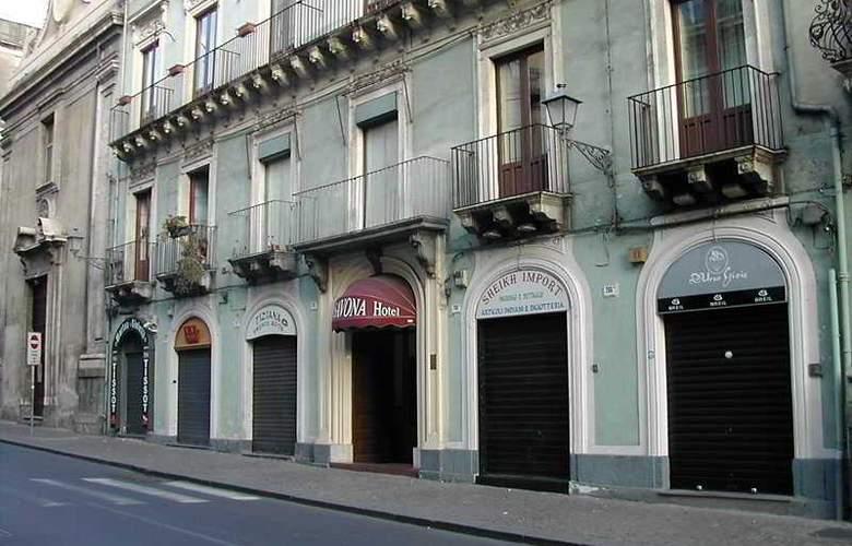 Savona Hotel - Hotel - 0