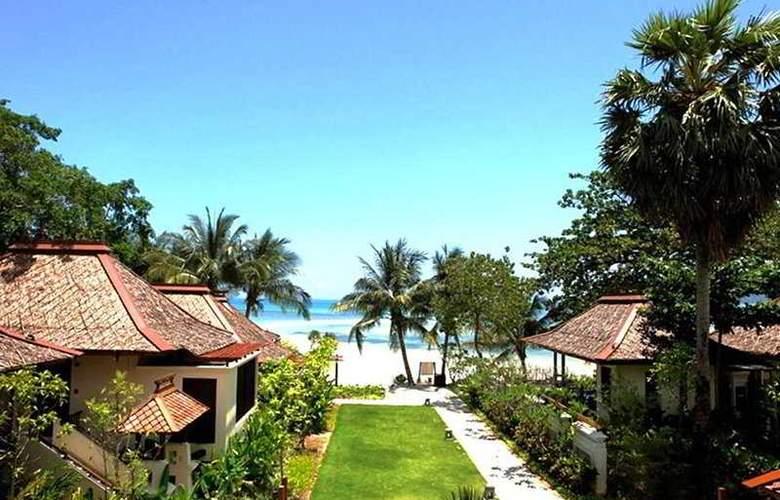 Briza Beach Resort & Spa, Koh Samui - General - 2