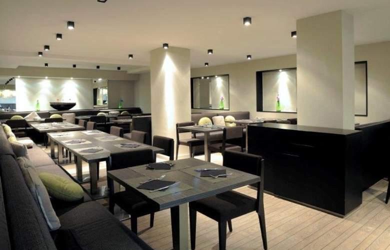 Grums Barcelona - Restaurant - 37