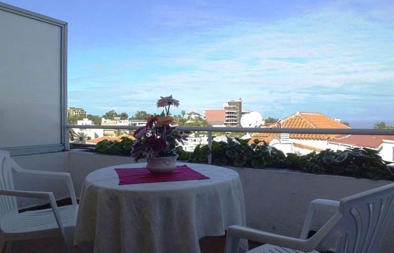 Casa Del Sol - Hotel - 7