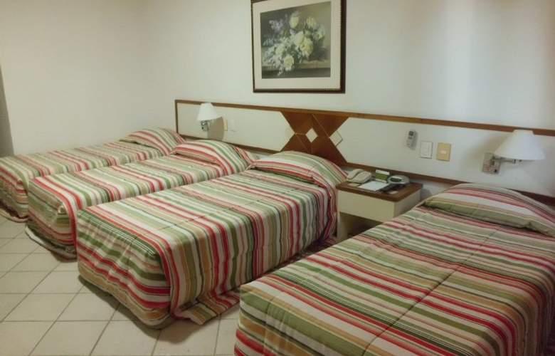 Sol Bahia - Room - 6
