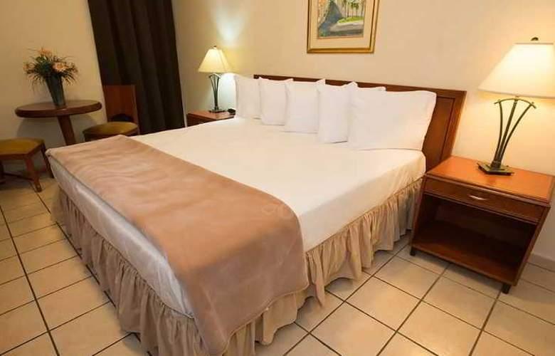 Plaza De Armas - Room - 29