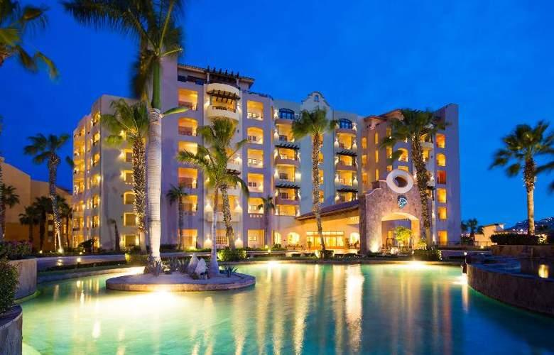 Villa La Estancia - Hotel - 0