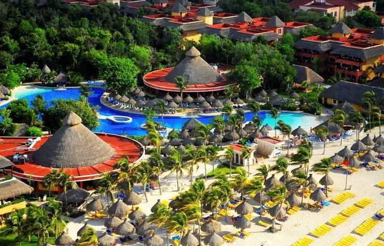 Iberostar Quetzal  - Hotel - 7