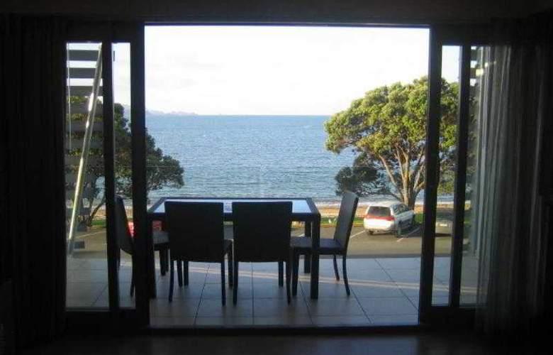 Sea Spray Suites - Hotel - 8
