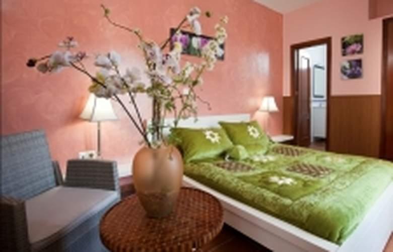 Atalaya - Hotel - 1