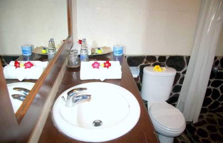 Adi Rama Beach - Room - 17