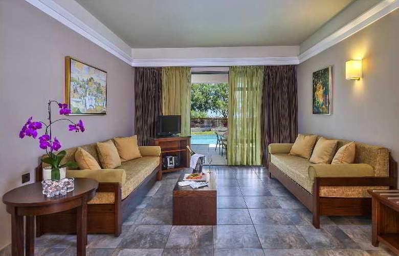 Porto Platanias - Hotel - 12
