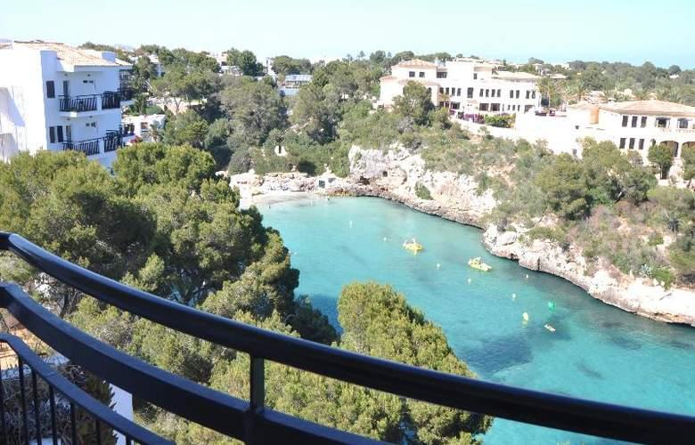 Gavimar Cala Ferrera - Hotel - 7