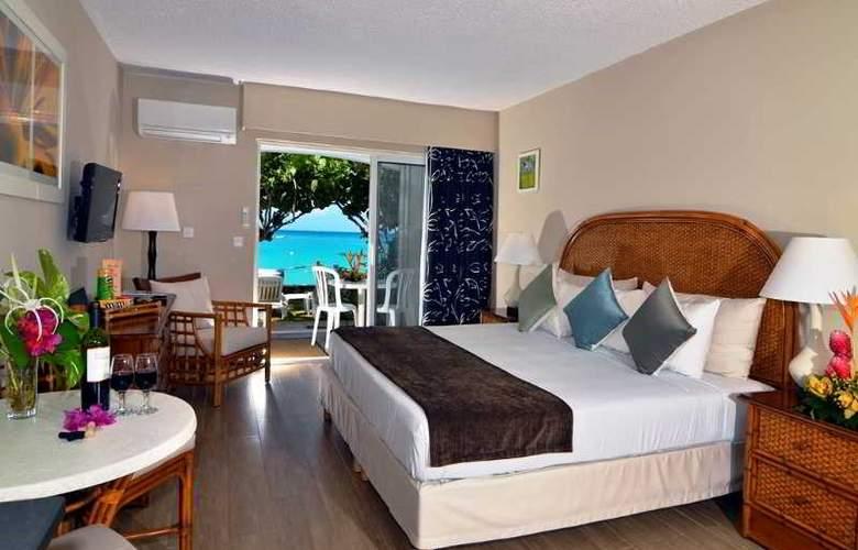 Grand Case Beach Club - Room - 10