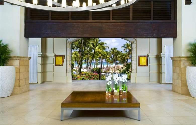 Hyatt Regency Aruba Resort & Casino - Hotel - 20